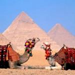 На египетских курортах установят веб-камеры