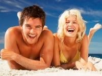 Как сохранить хорошее настроение после отпуска?