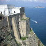 Италия предложит туристам пожить в тюрьмах и психбольницах