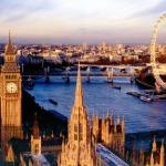 Великобритания: «Все включено» подходит к концу
