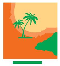 Зарница, туристическое агентство