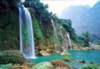 vietnam-tury