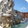 Туры в Италию