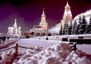 moskovskie_kanikuly