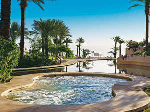 SOFITEL Taba Heights - 6627