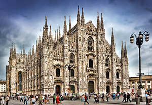 Milano-offerte-lavoro
