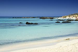 greece_beaches