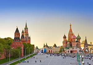 moskovskie-kanikulyy